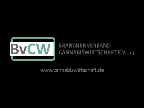 Logo-Branchenverband-News