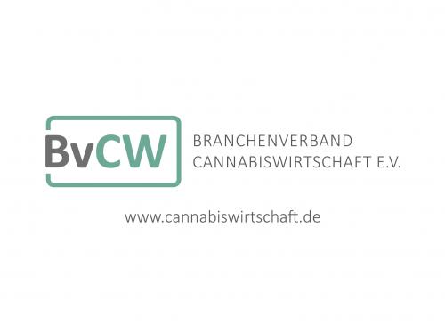 Logo-Branchenverband-neu-mit-Abstand